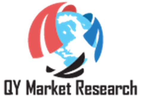 Market research report on hotel industry